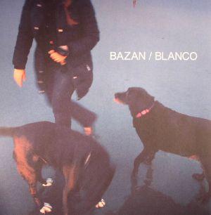 BAZAN, David - Blanco