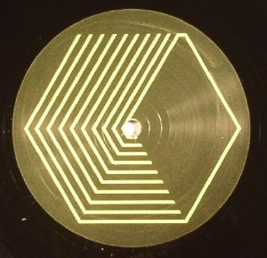 GOSHAWK/TATSU/TIM TONAL/LEON REVOL - 4 Degrees Of Separation EP