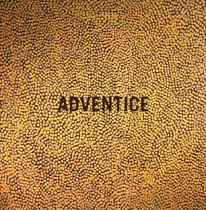 ADVENTICE - Weeding EP