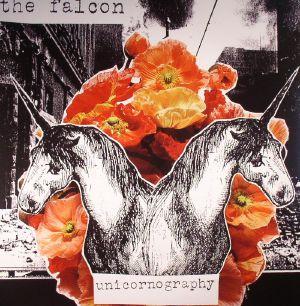 FALCON, The - Unicornography