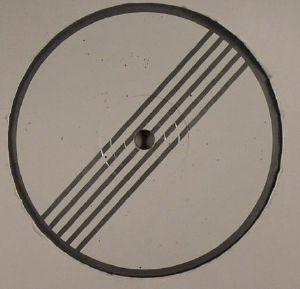 ENERGY 52 - Cafe Del Mar (remixes)