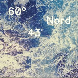 MOLECULE - 60 Degrees 43 Nord