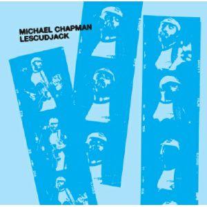CHAPMAN, Michael - Lescudjack