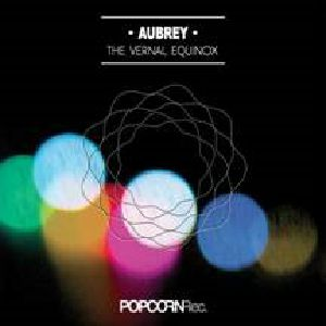 AUBREY - The Vernal Equinox
