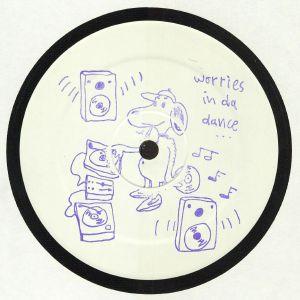 COCO BRYCE - Massiv 04