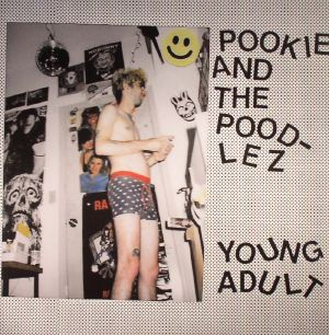 POOKIE & THE POODLEZ - Young Adult