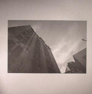 KOETT - Silver Sunrise EP