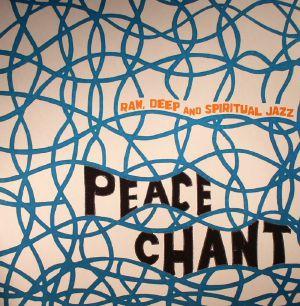 VARIOUS - Peace Chant Vol 2