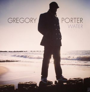 PORTER, Gregory - Water