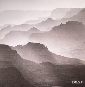 PARLOUR - Parlour