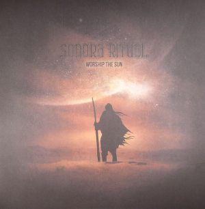 SONORA RITUAL - Worship The Sun