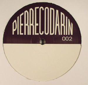 CODARIN, Pierre - Pierre Codarin 002