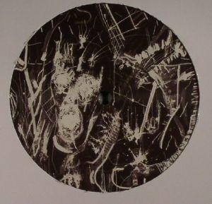 BEEKWILDER, Remco - 10th Planet EP