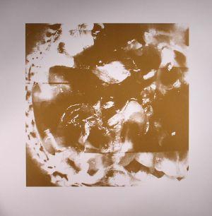 RIMBAUDIAN - Illuminations EP