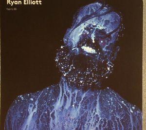 ELLIOTT, Ryan/VARIOUS - Fabric 88