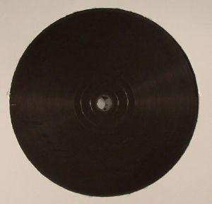 BONELESS ONE - GYRORIDE 005
