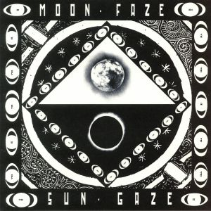 VON PARTY/DREEMS/RED AXES/NICK MURRAY/KRIS BAHA/CCOLO - Moon Faze Sun Gaze II