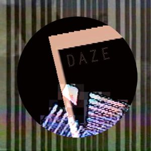 DAZE - VV 020