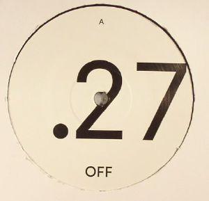 UAKOZ/ALEX LENTINI - Isolated