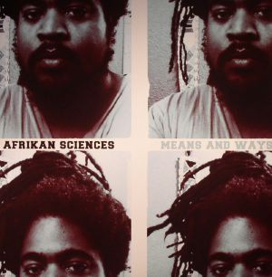 AFRIKAN SCIENCES - Means & Ways