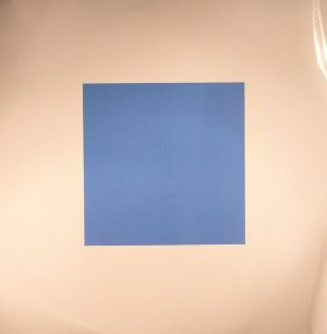 PRIVACY/CHINASKI/DJ S/UMBERTO/NICK KLEIN - MDM D
