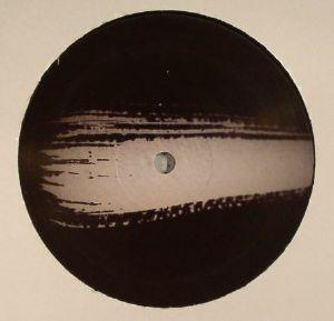 MODULE WERK/DRUMMOND/BOBBY ODONNELL - Snare Tapes 001