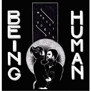 VOGEL, Marcel - Human Beings