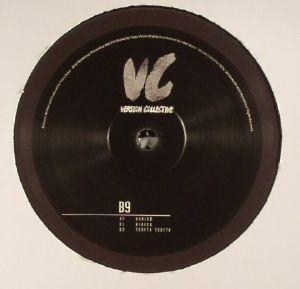 B9 - Vcv001