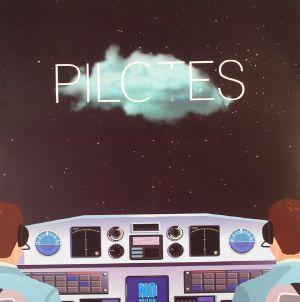 PERFORMANCE - Pilotes