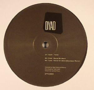 DYAD - Troika