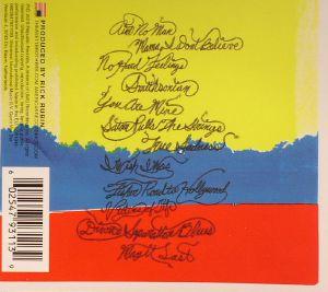 The Avett Brothers True Sadness Vinyl At Juno Records