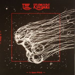 KUMARI, The - Abyss