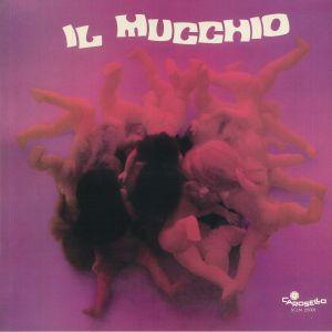 IL MUCCHIO - Il Mucchio (reissue)