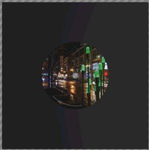 DUG INFINITE - The Sampler Vol 2