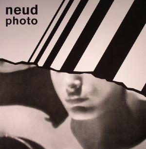 NEUD PHOTO - Dystopix