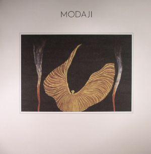 MODAJI - Belle Epoque