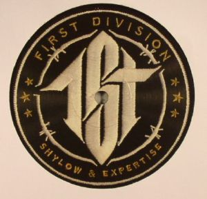 FIRST DIVISION - This Iz Tha Time