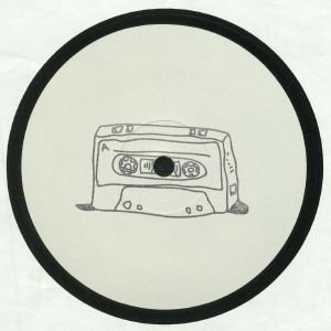 MR PC/MARTIN HAYES/PASCAL VISCARDI/MALOUANE/G2S/IBN SABAA - In Any Case Records 001