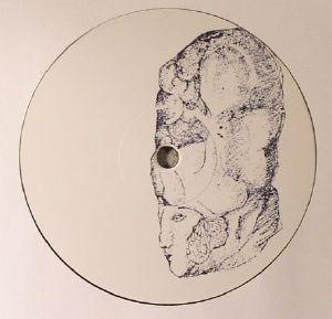INTERSTATE - Untitled EP