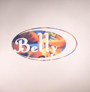 BELLY - Star