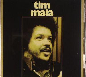 MAIA, Tim - 1972