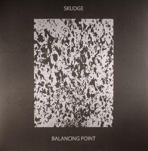 SKUDGE - Balancing Point