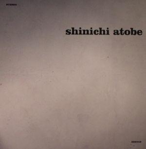 ATOBE, Shinichi - World