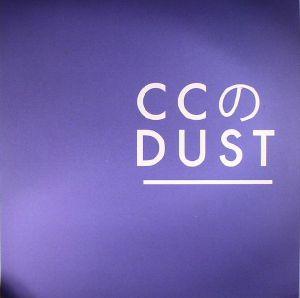 CC DUST - CC Dust