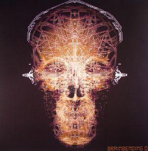 MEPOE/REDSEB/EL TONIO/MACHINEASAULT - Brainbending 00
