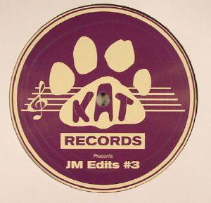 KAT - JM Edits #3