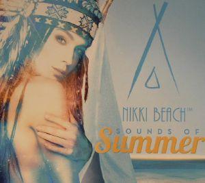 VARIOUS - Nikki Beach: Sounds Of Summer