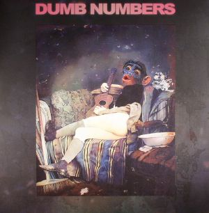 DUMB NUMBERS - II