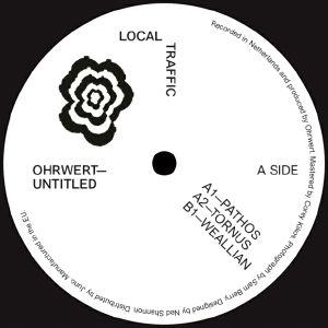 OHRWERT - LT 001