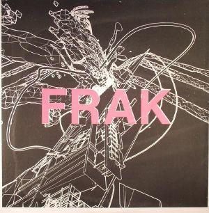 FRAK - UH006